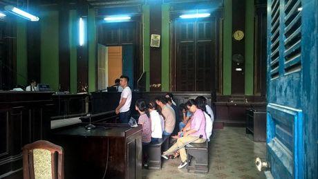 Boi thuong 56 ti dong, hacker duoc giam an - Anh 1