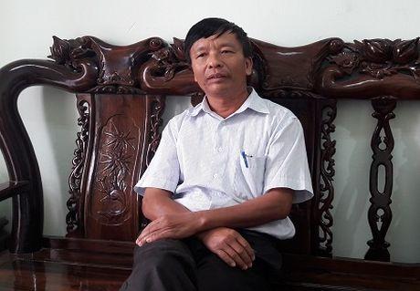 Hoai Duc (Ha Noi): Hang tram lo dat nong nghiep bi 'nhao nan', ai huong loi? - Anh 2