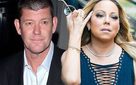 Mariah Carey bi nguoi tinh ty phu 'da' mot cach phu phang nhu the nao? - Anh 1
