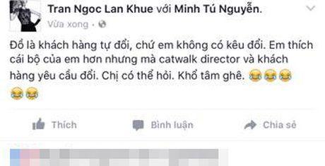 Da xeo nhau tren Facebook - gioi mau Viet khong phang lang - Anh 2