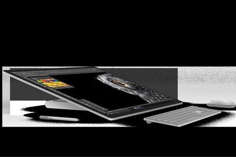 Giai ma moi thac mac xung quanh 'bom tan' Surface Studio - Anh 2