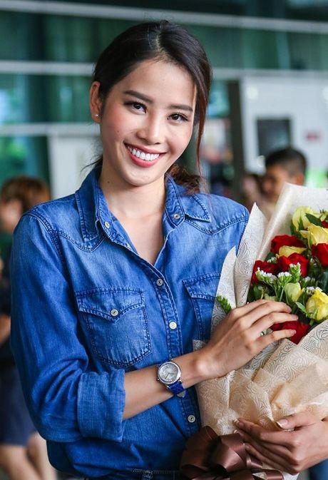 Day la ly do Nam Em khong tra loi bang tieng Anh tai HH Trai dat - Anh 2
