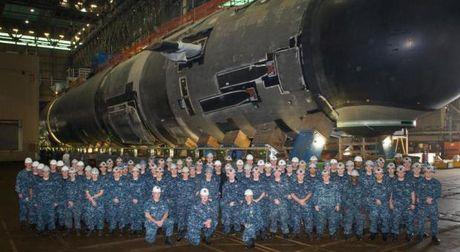 Hai quan My dua tau ngam USS Illinois 2,7 ty usd vao hoat dong - Anh 3
