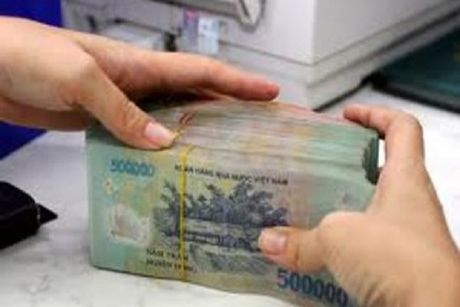 Nguyen truong phong So Xay dung bi de nghi truy to vi nghi nhan hoi lo - Anh 1