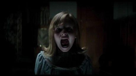 """Ouija 2016: """"Goi hon"""" gia tri gia dinh va nen kinh te - Anh 1"""