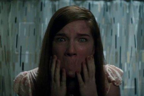 """Ouija 2016: """"Goi hon"""" gia tri gia dinh va nen kinh te - Anh 6"""