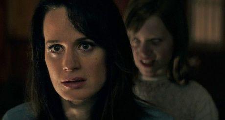 """Ouija 2016: """"Goi hon"""" gia tri gia dinh va nen kinh te - Anh 8"""