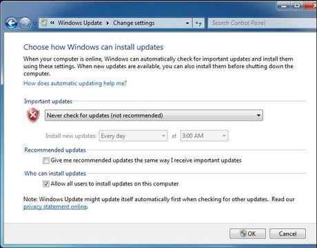 Tu sua loi Windows Update tren Windows 10, 8, 7 - Anh 11