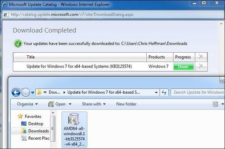 Tu sua loi Windows Update tren Windows 10, 8, 7 - Anh 16