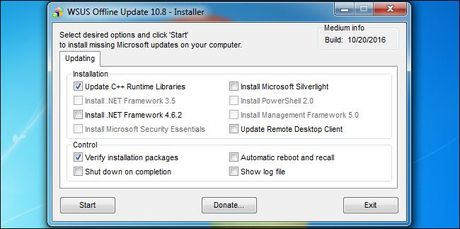 Tu sua loi Windows Update tren Windows 10, 8, 7 - Anh 21
