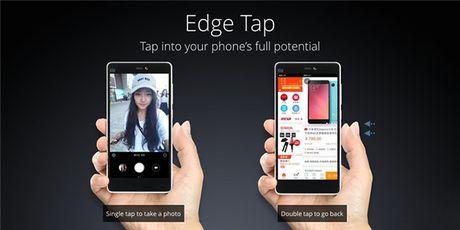 "Nhung smartphone ""xit"" nhat cua Xiaomi - Anh 3"