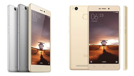 "Nhung smartphone ""xit"" nhat cua Xiaomi - Anh 7"