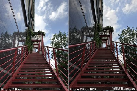 So sanh chi tiet camera Sony Xperia XZ va iPhone 7 Plus - Anh 45