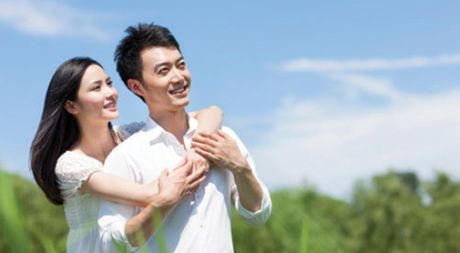 Cach giu 'lua' trong doi song hon nhan - Anh 1