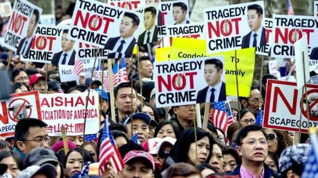 Vi sao cong dong Hoa kieu ung ho Donald Trump? - Anh 5