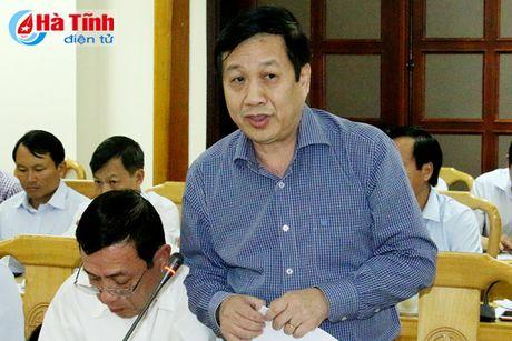 Dam bao chi tra boi thuong dung doi tuong, dut diem trong thang 11/2016 - Anh 4