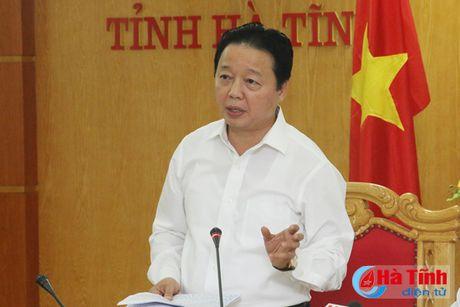Dam bao chi tra boi thuong dung doi tuong, dut diem trong thang 11/2016 - Anh 8