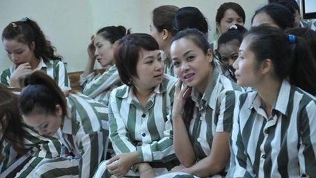 """Cam ket tranh thai, pham nhan nu se duoc """"gap chong"""" trong 24 gio - Anh 1"""