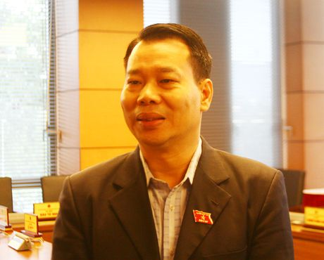 Thu tuong di cong tac bang may bay thuong mai: DBQH noi gi? - Anh 1
