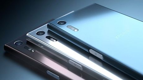 Top 5 smartphone sang chanh van nguoi me - Anh 3