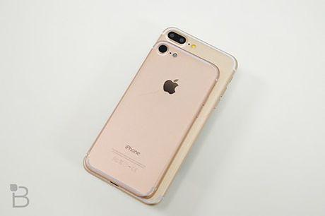 Top 5 smartphone sang chanh van nguoi me - Anh 4