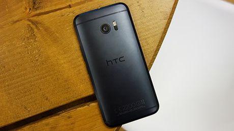 Top 5 smartphone sang chanh van nguoi me - Anh 5