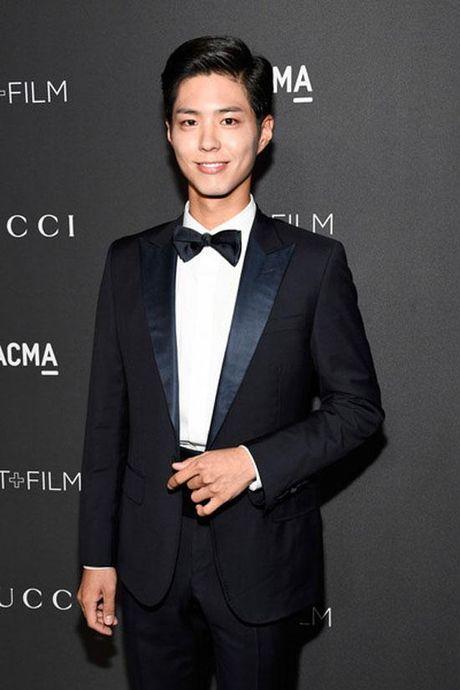 Dan mang Han Quoc che cuoi nhiep anh Hollywood kem coi khien sao Han 'xau la' - Anh 4