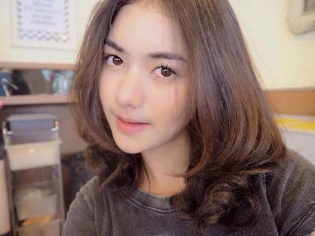 5 kieu make up hop mot cho co nang vung ve - Anh 5