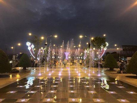 Rach Gia – Thu phu an choi cua mien Tay - Anh 18