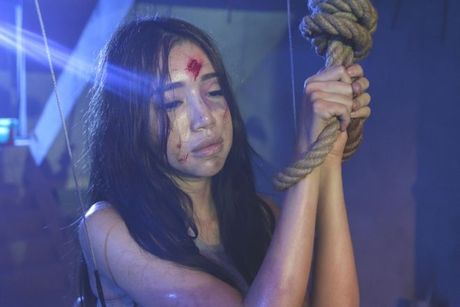 Nha san xuat hoi - Elly Tran tra loi: 'Toi luon muon moi thu tot dep nhat danh cho phim' - Anh 3