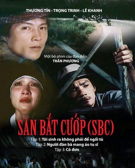 NSND Le Khanh va bi mat 'san bat tinh yeu' - Anh 1