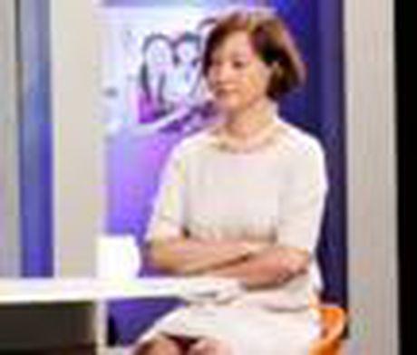 NSND Le Khanh va bi mat 'san bat tinh yeu' - Anh 4