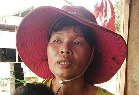Vu no sung o Dak Nong: Dia phuong cham go 'ngoi no' - Anh 3