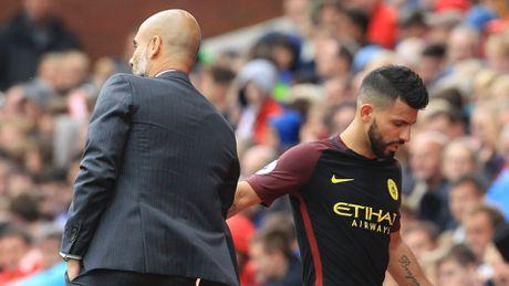 Pep tim ra vu khi ngan chan Messi - Anh 2