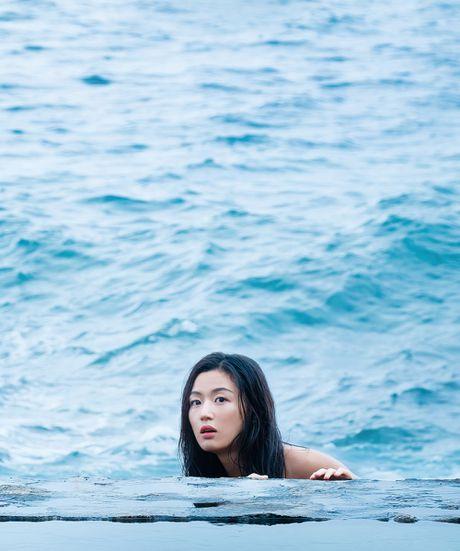 Phim moi cua Lee Min Ho duoc phat song o Viet Nam tu 17/11 - Anh 2