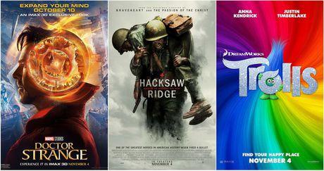 'Hoa nguc' cua Tom Hanks bat ngo bi phim hai nham danh bai - Anh 3