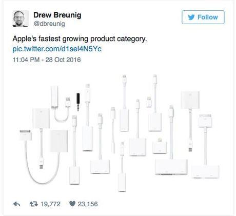 Apple vua trao cho Microsoft chia khoa cua nha vua - Anh 1