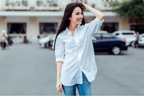 Hien Thuc danh 2 nam lam album Nghe Thuc hat - Anh 1