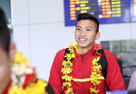 U19 Viet Nam nhan thuong ky luc 2,3 ty - Anh 6