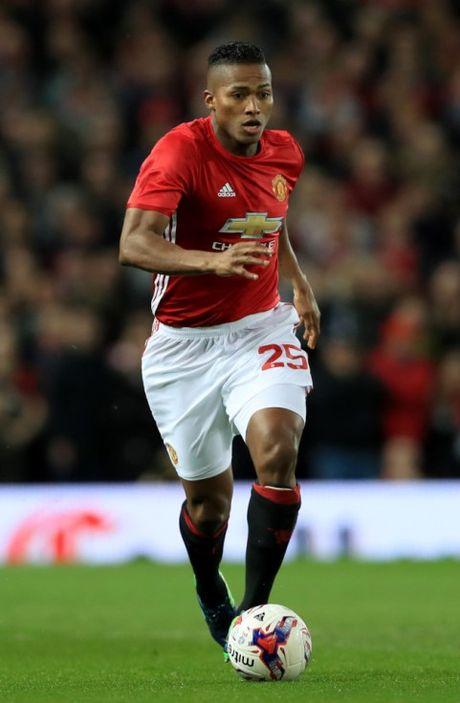 CAP NHAT tin sang 31/10: Costa ngoan muc vuot Aguero. Mourinho nhan tin du tu lanh dao Man United - Anh 3