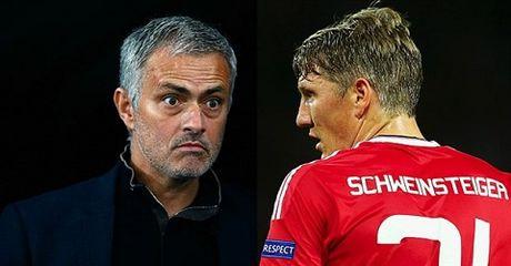 CAP NHAT tin toi 31/10: Sir Alex tin Ronaldo se gianh QBV. Schweinsteiger bat ngo tro lai doi mot Man United - Anh 2