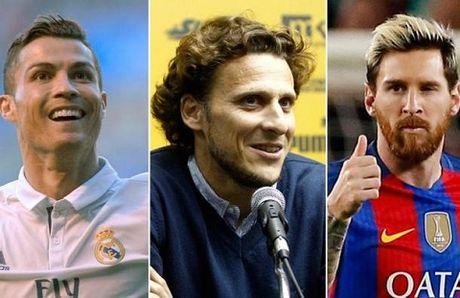 CAP NHAT tin toi 31/10: Sir Alex tin Ronaldo se gianh QBV. Schweinsteiger bat ngo tro lai doi mot Man United - Anh 4