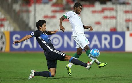Chum anh: Thang kich tinh, U19 Nhat Ban vo dich U19 chau A - Anh 7