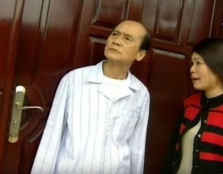 NSUT Pham Bang va nhung vai dien de doi - Anh 6