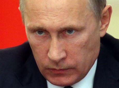 Bao My lat ke cua Putin: Phan ra chau Au - Anh 1