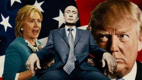 Bao My lat ke cua Putin: Phan ra chau Au - Anh 2