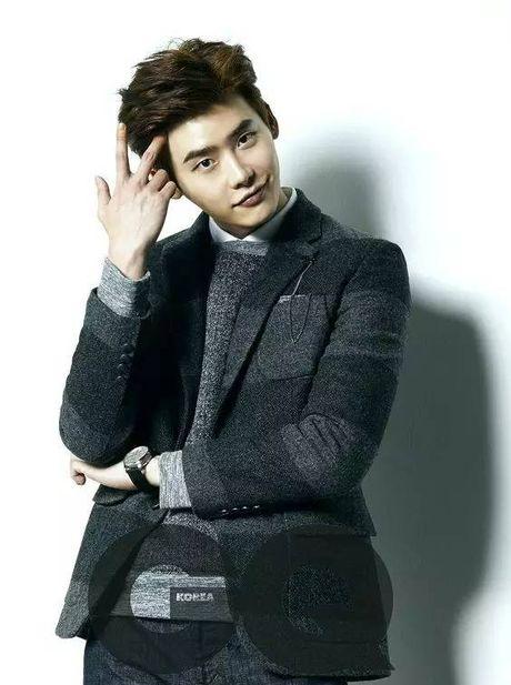 Muon mac dep nhu Lee Min Ho, hay so huu 5 mon do nay - Anh 4