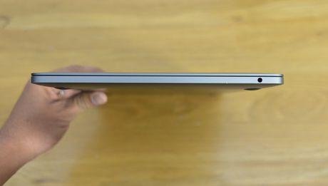 Can canh MacBook Pro 2016 gia 36 trieu dong - Anh 7