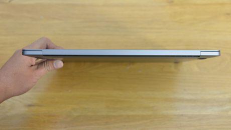 Can canh MacBook Pro 2016 gia 36 trieu dong - Anh 8