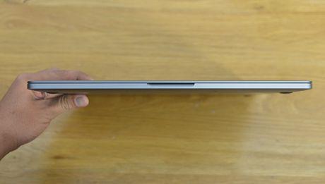 Can canh MacBook Pro 2016 gia 36 trieu dong - Anh 9